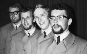 Gluntan anno 1968
